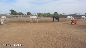 0 W Myrtle Avenue, 1, Litchfield Park, AZ 85340