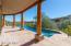 14015 S 19TH Place, Phoenix, AZ 85048