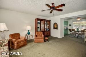 9920 W SANDSTONE Drive, Sun City, AZ 85351