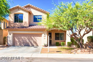 39914 N MESSNER Way, Anthem, AZ 85086
