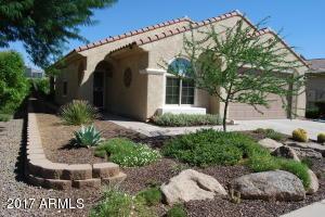 27008 W TONOPAH Drive, Buckeye, AZ 85396