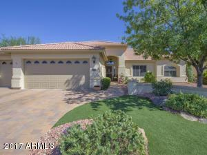 3097 N 158TH Avenue, Goodyear, AZ 85395