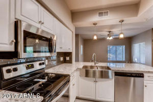 7401 W Arrowhead Clubhouse Drive, 2057, Glendale, AZ 85308