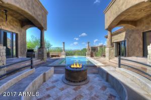 11528 E MIRASOL Circle, Scottsdale, AZ 85255