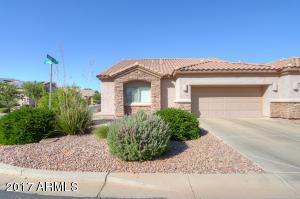 1526 E SAGE Drive, Casa Grande, AZ 85122