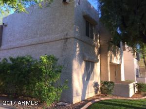 4444 E Paradise Village Parkway, 129, Phoenix, AZ 85032