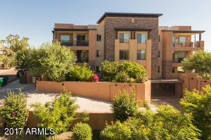 4803 N WOODMERE FAIRWAY, 2001, Scottsdale, AZ 85251