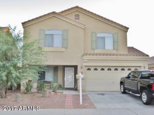 11311 W MARIPOSA Drive, Phoenix, AZ 85037