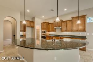 18319 W OCOTILLO Avenue, Goodyear, AZ 85338