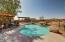 5034 N TUTHILL Road, Litchfield Park, AZ 85340