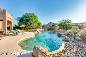 3055 N RED MOUNTAIN, 117, Mesa, AZ 85207