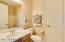 3rd guest bathroom