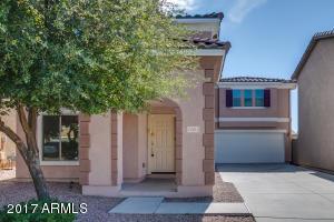 10841 W ELM Street, Phoenix, AZ 85037