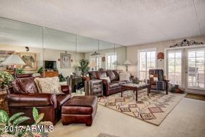 7402 E CAREFREE Drive, 308, Carefree, AZ 85377