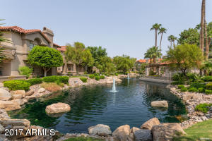 10017 E MOUNTAIN VIEW Road, 2066, Scottsdale, AZ 85258