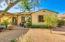 3664 E BARTLETT Way, Chandler, AZ 85249