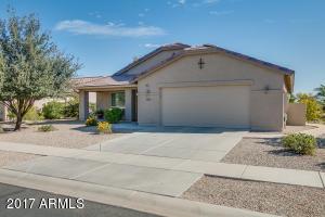 86 S LAURA Lane, Casa Grande, AZ 85194