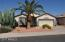 12344 W MADISON Avenue, Avondale, AZ 85323