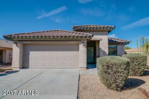 29722 W CLARENDON Avenue, Buckeye, AZ 85396