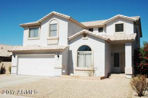 5172 W MORTEN Avenue, Glendale, AZ 85301