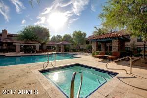 20660 N 40TH Street, 2017, Phoenix, AZ 85050