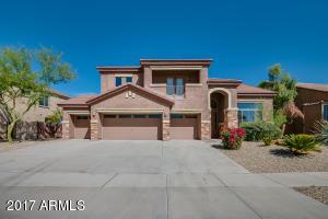 2218 W CRIMSON Terrace, Phoenix, AZ 85085