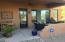 13450 E VIA LINDA Drive, 1017, Scottsdale, AZ 85259