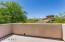 20802 N GRAYHAWK Drive, 1151, Scottsdale, AZ 85255