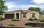 12734 N 145TH Avenue, Surprise, AZ 85379