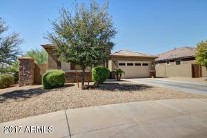 1656 N 161ST Lane, Goodyear, AZ 85395