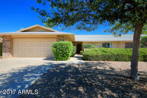 12820 W DESERT GLEN Drive, Sun City West, AZ 85375