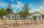 3233 E SAN MIGUEL Place, Paradise Valley, AZ 85253