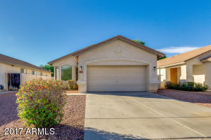 6609 W LAWRENCE Lane, Glendale, AZ 85302