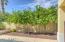 7407 W ORAIBI Drive, Glendale, AZ 85308