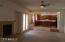 15316 W CAMPBELL Avenue, Goodyear, AZ 85395