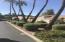 7101 W BEARDSLEY Road, 551, Glendale, AZ 85308