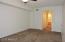 17 W VERNON Avenue, 113, Phoenix, AZ 85003