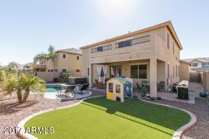 15448 W JACKSON Street, Goodyear, AZ 85338