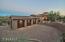 7949 E SOARING EAGLE Way, Scottsdale, AZ 85266