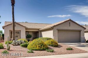 16029 W Wildflower Drive, Surprise, AZ 85374