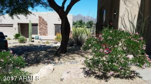 17232 E SUNSCAPE Drive, Fountain Hills, AZ 85268