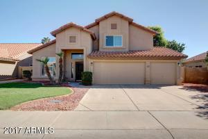 8853 E CONIESON Road, Scottsdale, AZ 85260