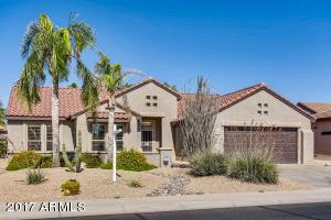 16514 W Sandia Park Drive, Surprise, AZ 85374