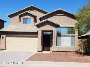 11368 W LOCUST Lane, Avondale, AZ 85323