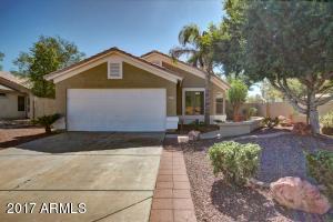 6999 W ROSE Lane, Glendale, AZ 85303
