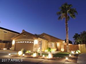 20215 N 71ST Lane, Glendale, AZ 85308