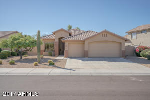 7819 E PHANTOM Way, Scottsdale, AZ 85255