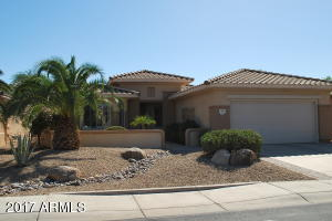 16857 W VILLAGIO Drive, Surprise, AZ 85387