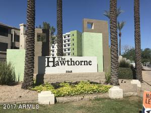3848 N 3RD Avenue, 3092, Phoenix, AZ 85013