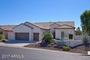 16393 W GRANADA Road, Goodyear, AZ 85395